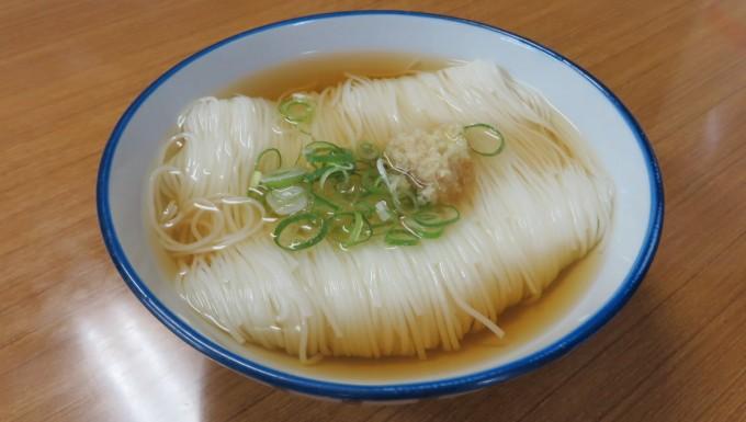 ooiwasan02