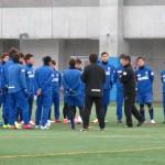 training20170117-01