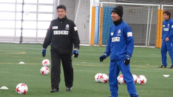 training20170117-07